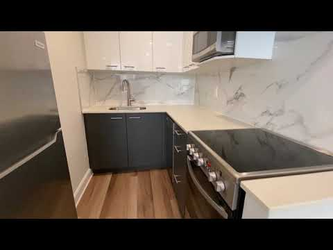 Concordia - 1 Bedroom Apartment (Best Downtown Location)