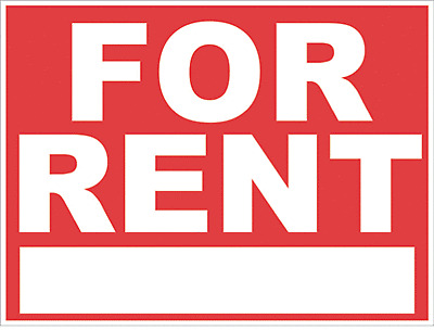 Apartment for rent at NDG