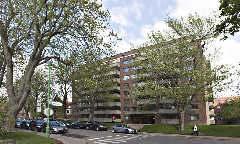50 Willowdale 510