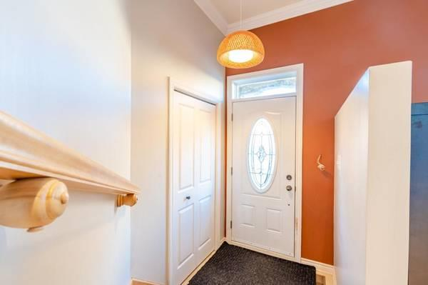 3 Bedrooms Townhouse in Lachine is Available now