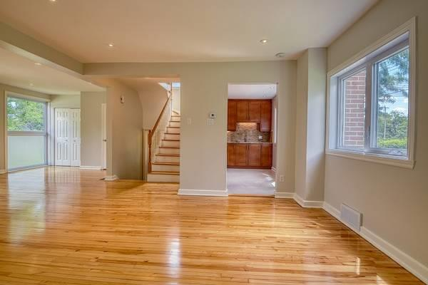 *Because Your Family Deserves A Fully Renovated House, Pointe-Claire*