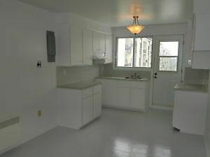 Appartement A Lour Montreal