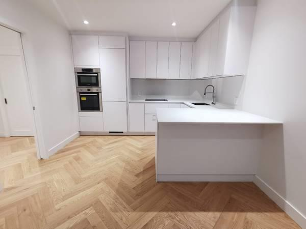 PROMO: Beautiful Aparments Available NOW in 509 Outremont