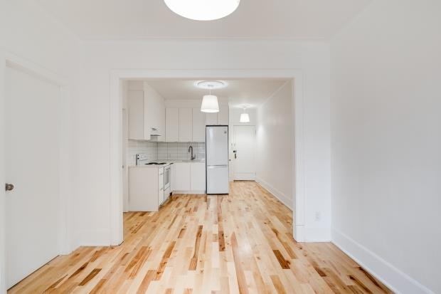 Completely New 2Beds Unit! Available Now